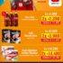 Catálogo Unimarc Porcentaje de Felicidad del 16 de junio al 13 de julio