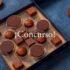 Concurso Varsovienne: Gana chocolates para papá