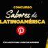 Concurso El Gourmet Sabores de Latinoamérica: Gana aparecer en miniserie, smartphone y más