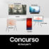Concurso Samsung: Gana 1 de los 2 Soundtower Samsung