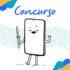Gana un Galaxy Tab S6 Lite en el nuevo concurso de Samsung