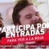 Concurso PrepaGO Claro: Gana entradas para ver a la Selección Chilena en su próximo partido con público en Chile