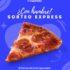 Gana 1 de 5 Telepizzas Medianas de Pepperoni cortesía de Cuponatic