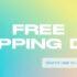 Free Shipping Day 2021: Envíos gratis en tiendas participantes hoy 2 de agosto