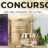 Concurso Día de la Piel L'Bel: Gana selección de productos de belleza valorizados en más de 500 dólares