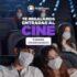 Gana entradas dobles al Cineplanet de Mall Centro Concepción