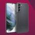Gana un Samsung Galaxy S21 en el concurso de Precyber de Abcdin