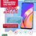 Gana el nuevo celular Oppo Reno 5 lite en el concurso de primavera de Claro