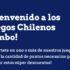 Promoción Jumbo Juegos Chilenos 2021: Gana cupón de descuentos hasta del 40% en juegoschilenosjumbo.c