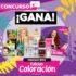 Gana una Maicao Box Edición coloración con muchos productos para el pelo