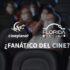 Gana 1 de 25 entradas dobles a Cineplanet cortesía de Portal Chile