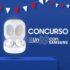 Concurso Samsung Fiestas Patrias: Gana unos Galaxy Buds