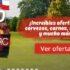 Ofertas Unimarc El Asaito del 18 del 7 al 17 de septiembre 2021