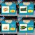 Ofertas Unimarc La Frescura de Siempre del 22 de septiembre al 12 de octubre