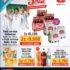Catálogo Unimarc La Fórmula del Ahorro del 6 de octubre al 2 de noviembre: 3×2 en productos y más