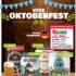 Catálogo Tottus Oktoberfest válido al 2 de noviembre