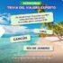 Concurso SKY Airline Viajero Experto: Gana pasajes dobles por SKY
