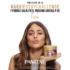Concurso Aquí Estoy Challenge Pantene: Gana productos por un año, viaje a Buenos Aires y más