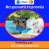 Sorteo Cuponatic: Gana 1 de 5 kits para tu mascota