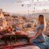 Concurso Viajes El Corte Inglés Cyber Monday 2021: Gana una estadía en Turquía para 2