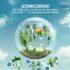 Concurso Fuzol: Gana  un kit del nuevo Fuzol Bio + 1 set de vasos Green Glass