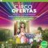 Circo Ofertas Jumbo del 19 al 25 de octubre 2021