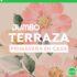 Ofertas Jumbo Terraza válidas al 25 de octubre