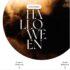 Concurso de Halloween Lorenzo di Pontti: Gana una gift card de $30.000
