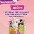Maicao Expresa tu Belleza Challenge: Gana una Maicao box con muchos productos de belleza