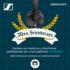 Gana unos Audífonos Sennheiser HD 250BT en el sorteo de MobileHUT