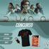 Concurso Penguin Dune: Gana un pack de película con libro + polera + linterna