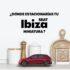 Seat Chile regala autos Ibiza, Ateca y Arona en miniatura