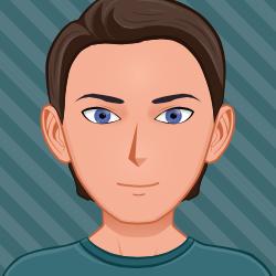 Imagen de perfil de matias